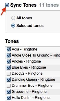 ringtones5