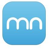 mn-icon