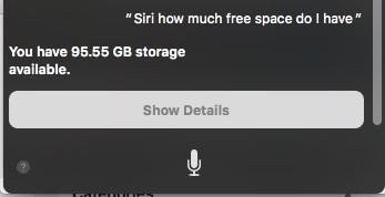 siri-space